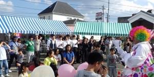 151018感謝祭 (15)