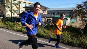 菊花マラソン (3)